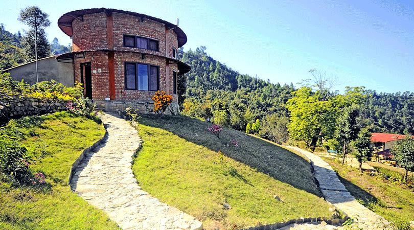 dharchula-kumaon