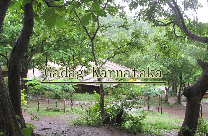 gadag-karnataka-india