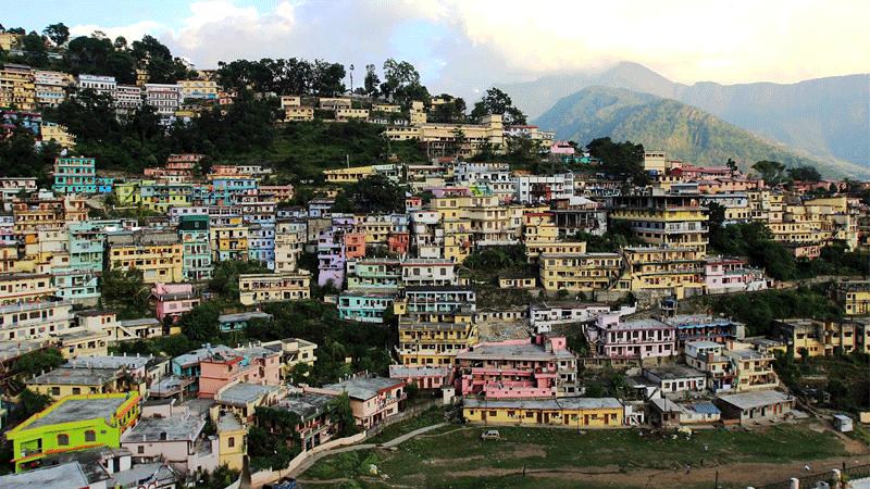 gopeshwar-chopta-uttarakhand