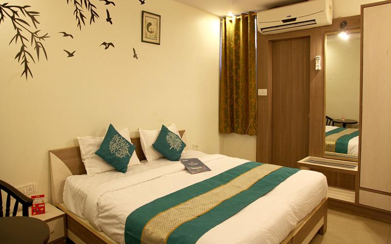 hotel-in-kolar-india