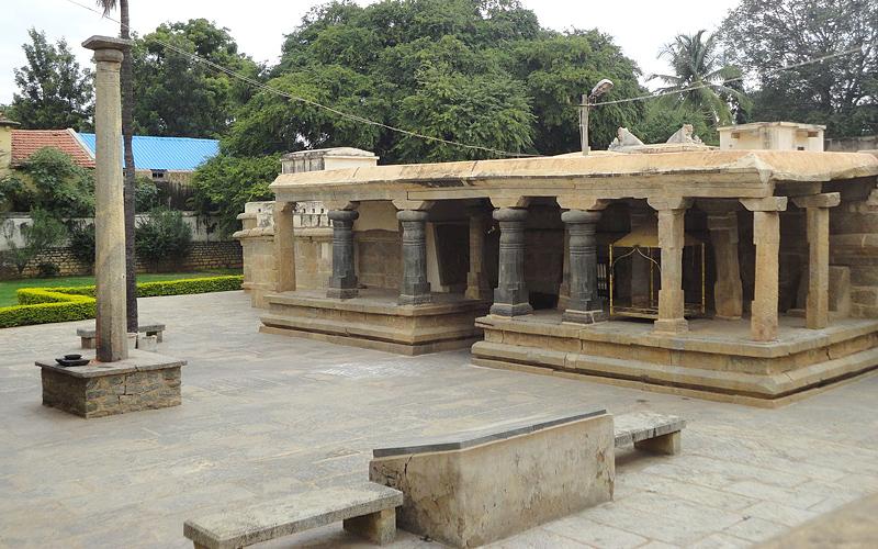 kolaramma-temple-india