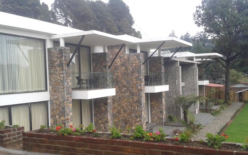 kudos-mountain-hotel-india