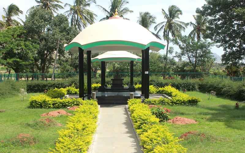 rangasthala-india