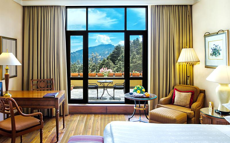 rooms-&-suites-india