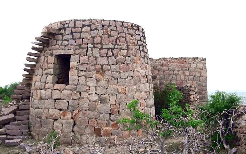 shahapur-fort-india