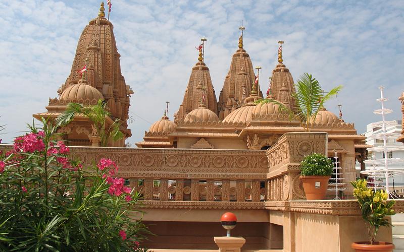 shri-swami-narayan-temple-india