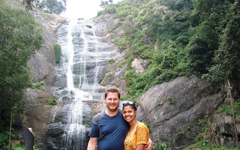 silver-cascade-falls-india