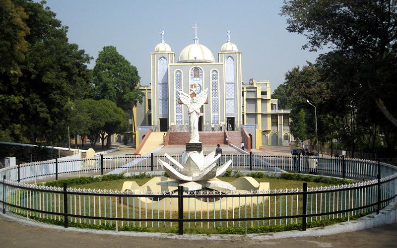 st.-jude's-shrine-india