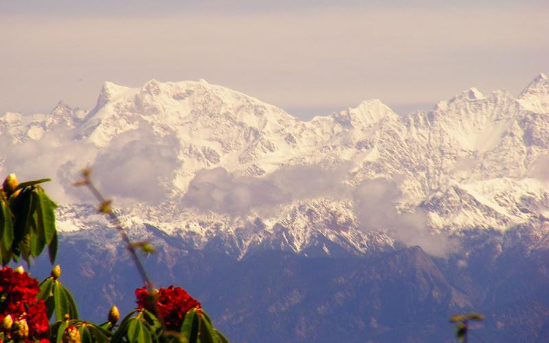 swargarohini-peak-india