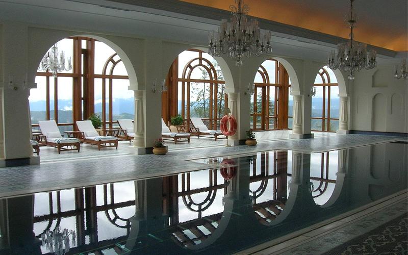 swimming-hall-india