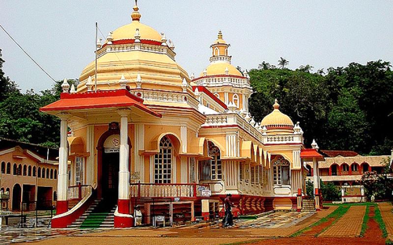 the-mahalakshmi-temple-india