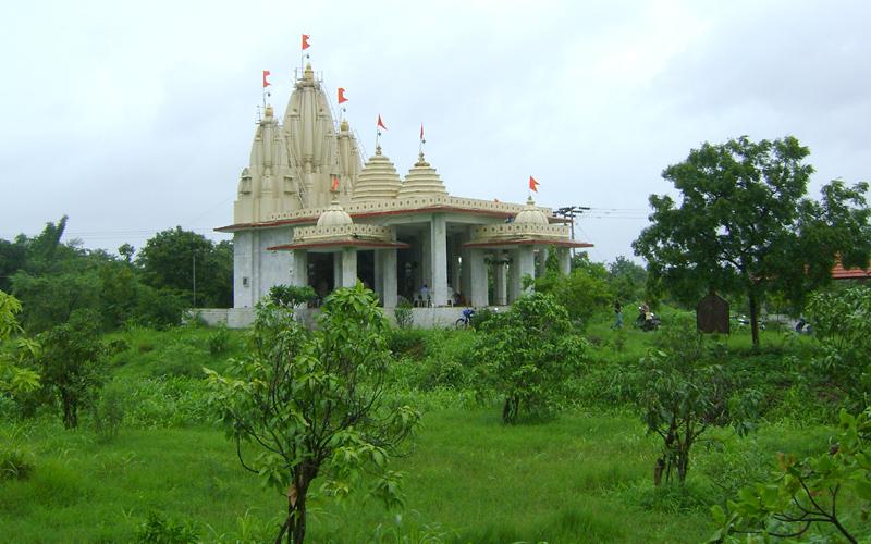 the-radha-krishna-temple-india