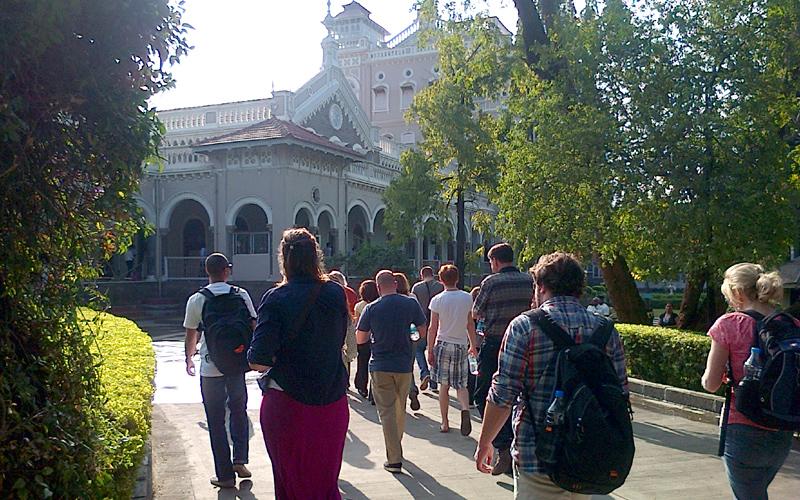 the-saifee-villa-museum-india