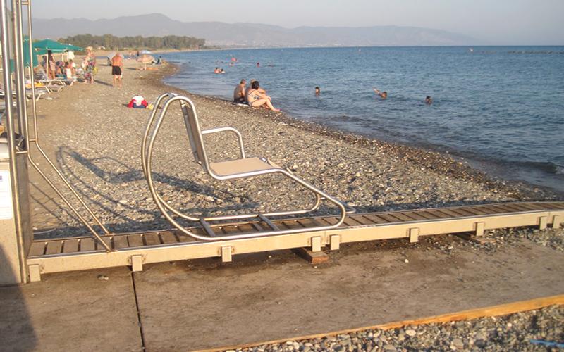 tithal-beach-india