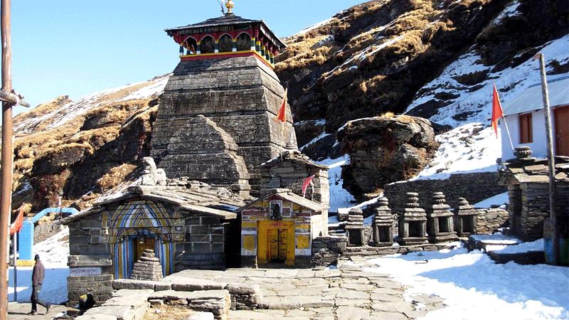 tungnath-temple-chopta