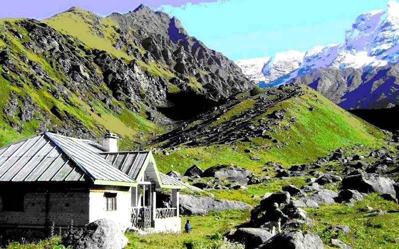 villages-tourism-india