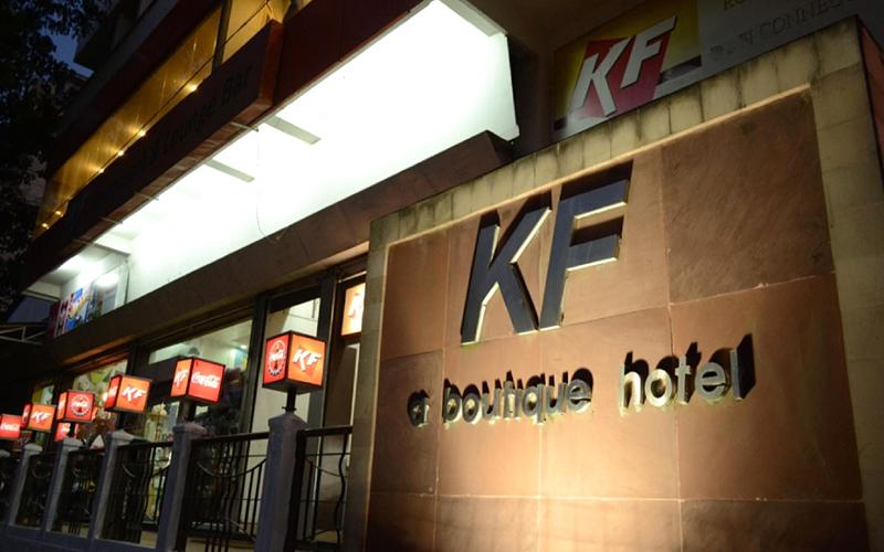 KF-hotel-in-tezpur-india