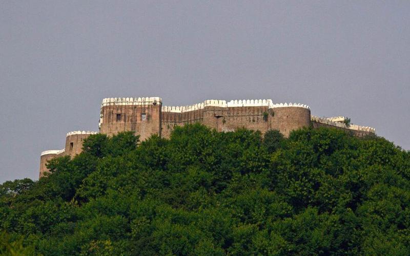 bhimgarh-fort-india