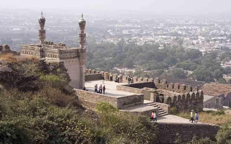 bhismaknagar-fort-india