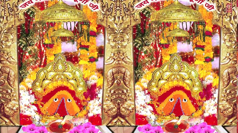 chhinnamastika-devi-temple-una