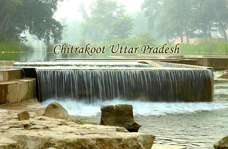 chitrakoot-uttar-pradesh-india