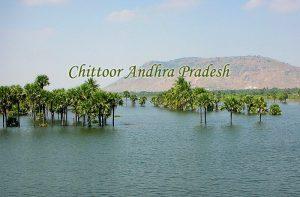 chittoor-andhra-pradesh-india