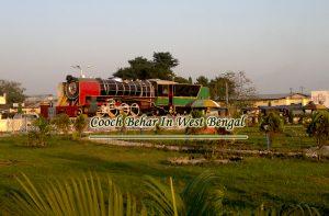 cooch-behar-in-west-bengal-india