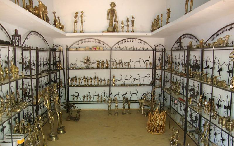 district-museum-of-tezpur-india