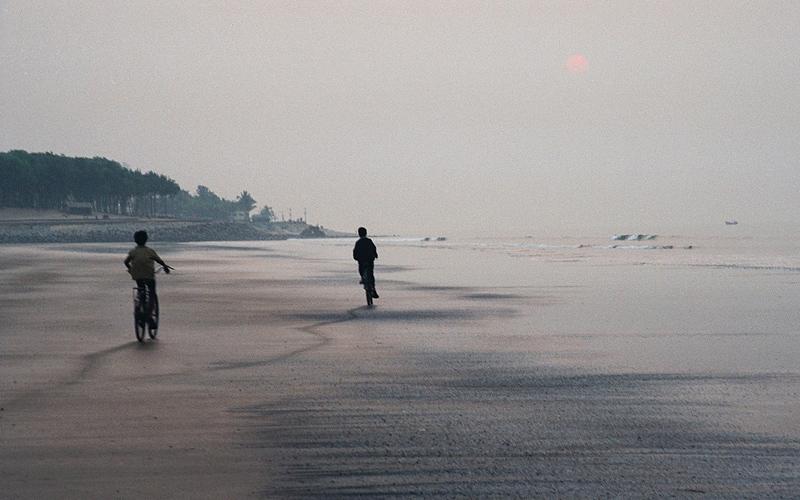 diveagar-beach-india