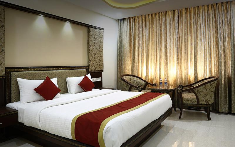 green-embassy-hotel-india