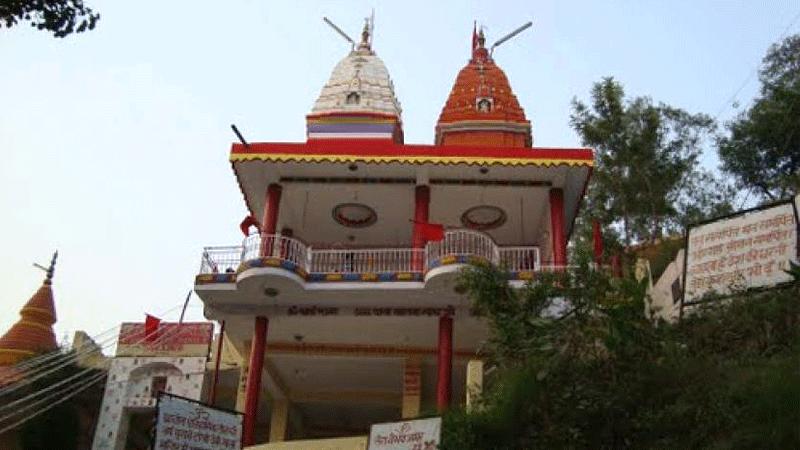 kaleshwar-temple-una-himachal