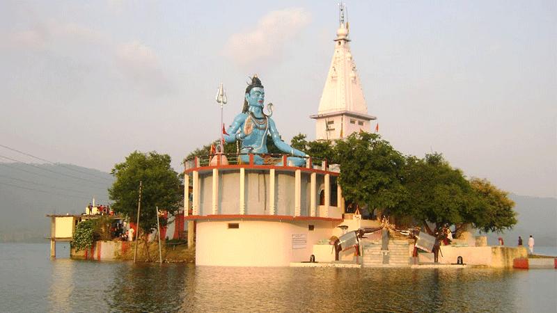 kila-baba-bedi-ji-una-himachal-pradesh