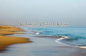 kollam-or-quilon-in-kerala-india