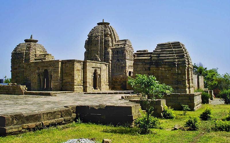 krimchi-temple-india