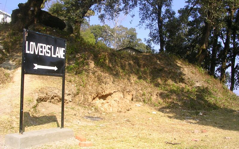 lover's-lane-india