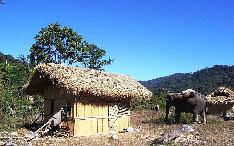 mehao-wildlife-sanctuary-india