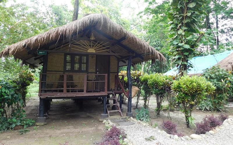 nameri-national-park-india