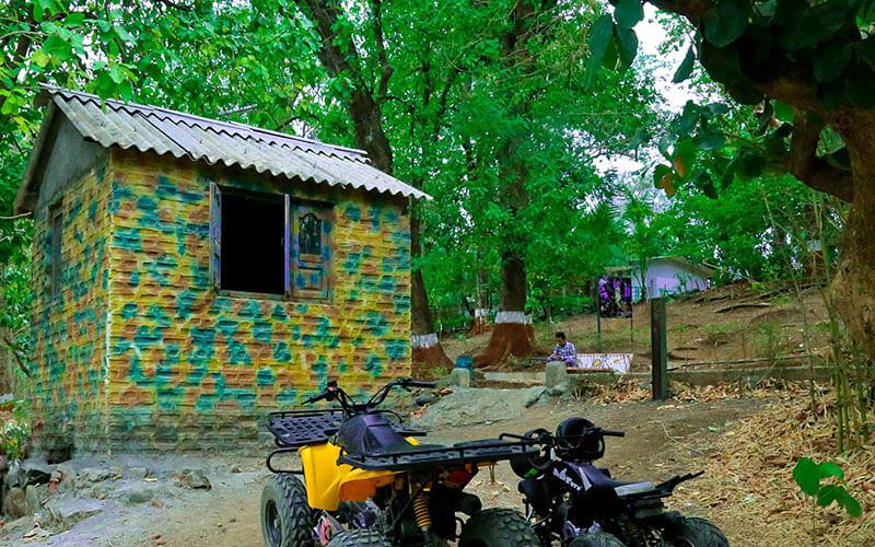 navsari-camp-india