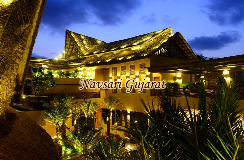 navsari-gujarat-india