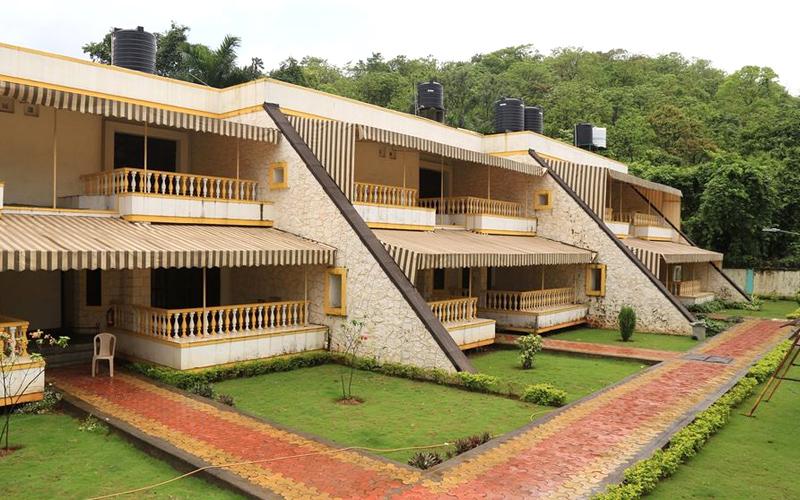 panoramic-resort-india