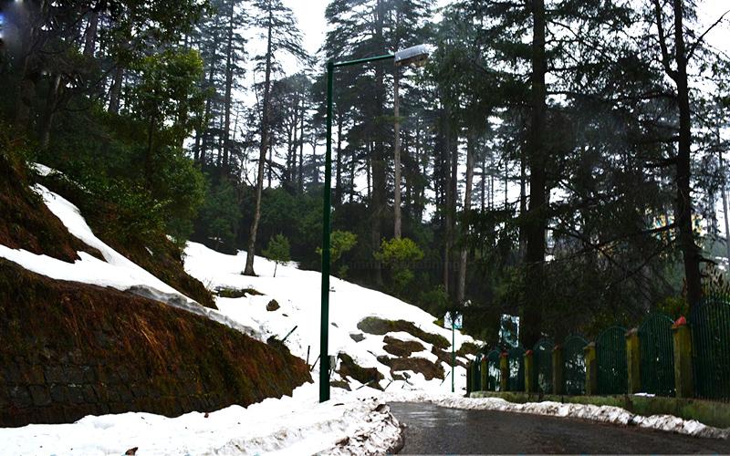 patnitop-hill-india