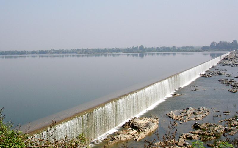 perantalapalli-india