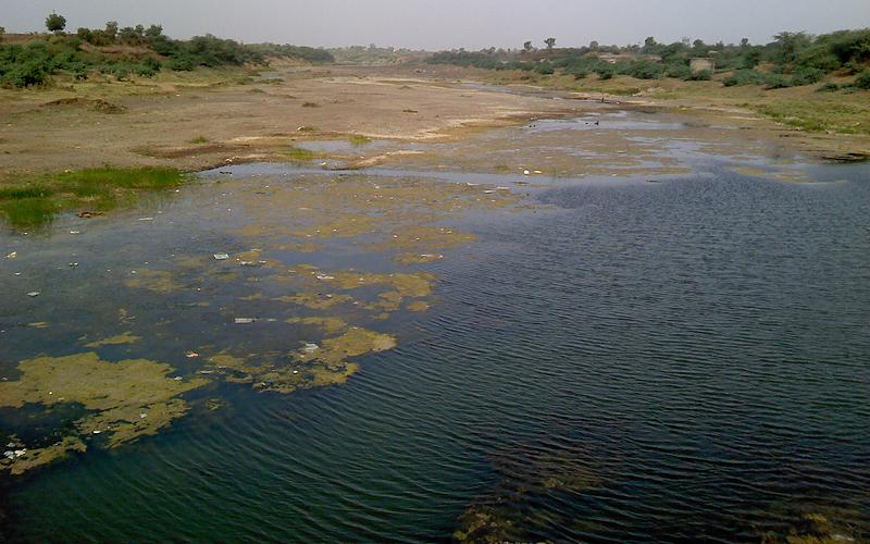 purna-river-india