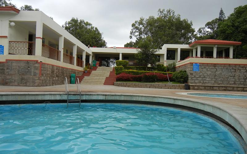 resort-in-chittoor-india
