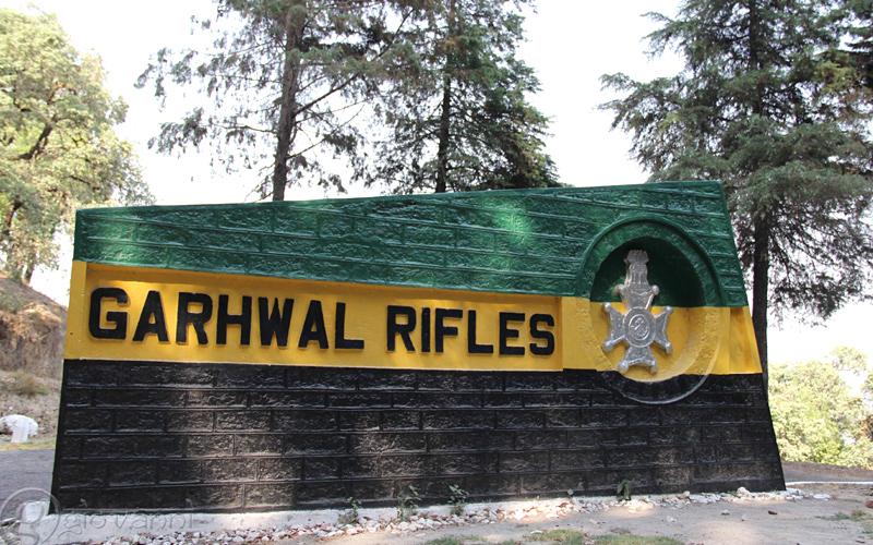 rifles-regimental-war-memorial-india