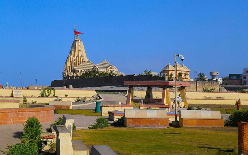 somnath-mahadev-temple-india