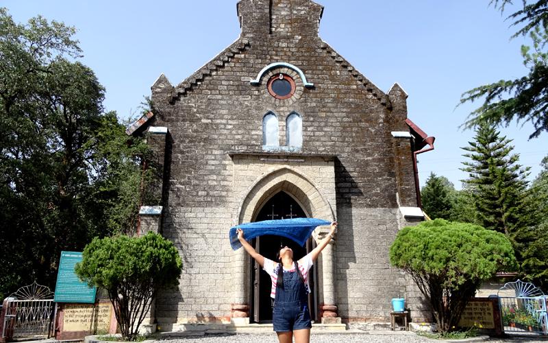 st.-mary's-church-india