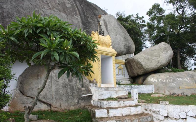 swamimalai-hill-india