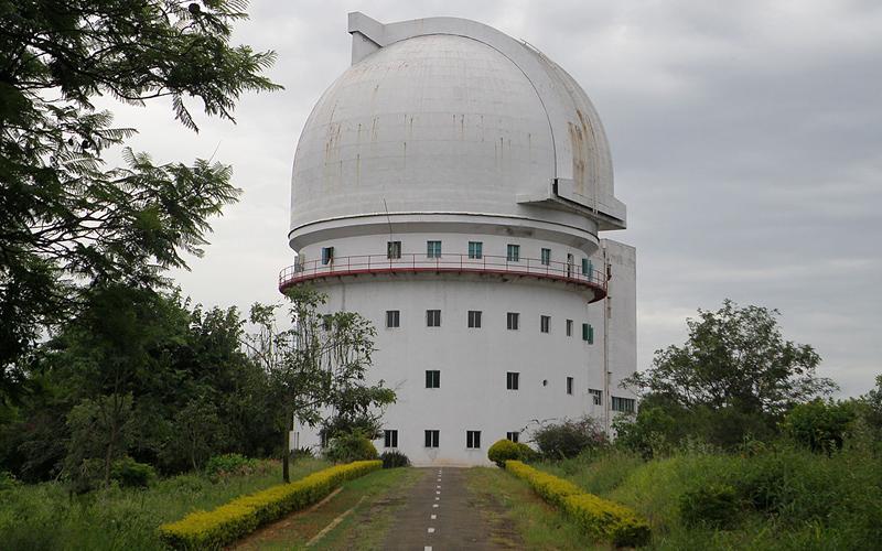 telescope-viewpoint-india