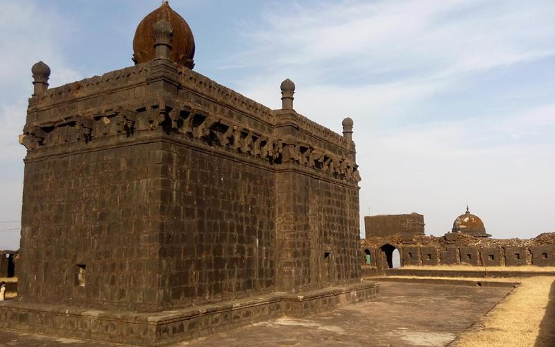 the-jagadishwar-temple-india